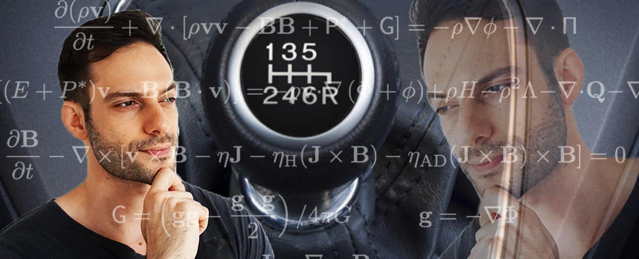 carro-mecanico-dificil-de-aprender