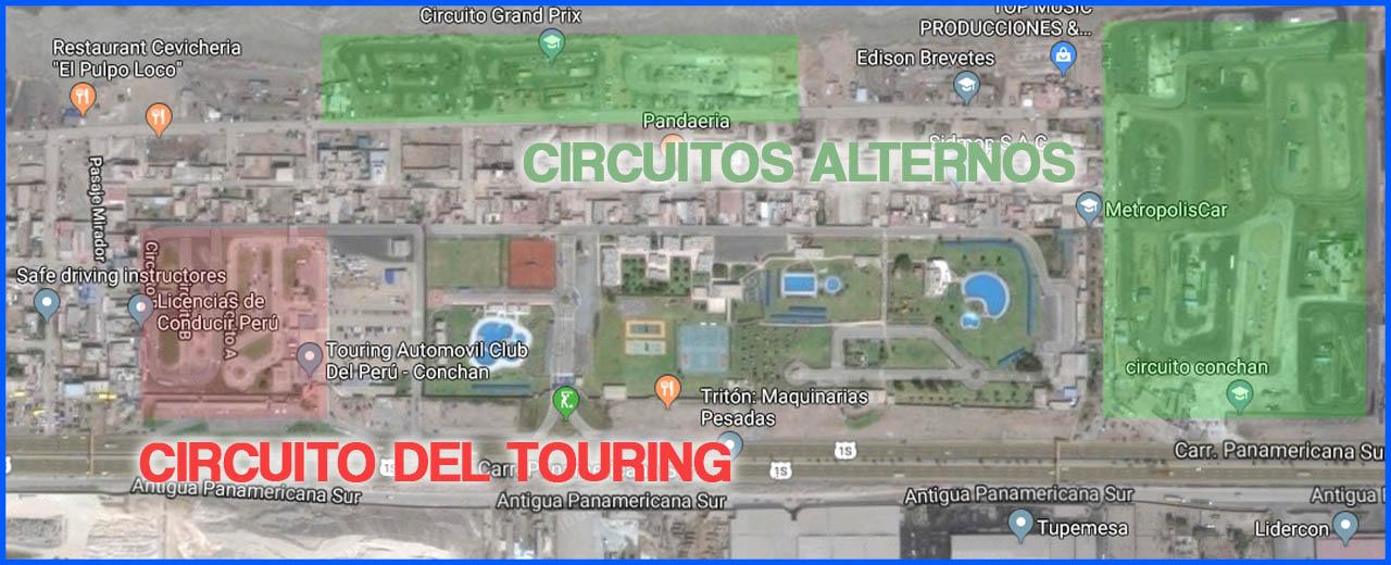 circuitos-alternos-touring-conchan