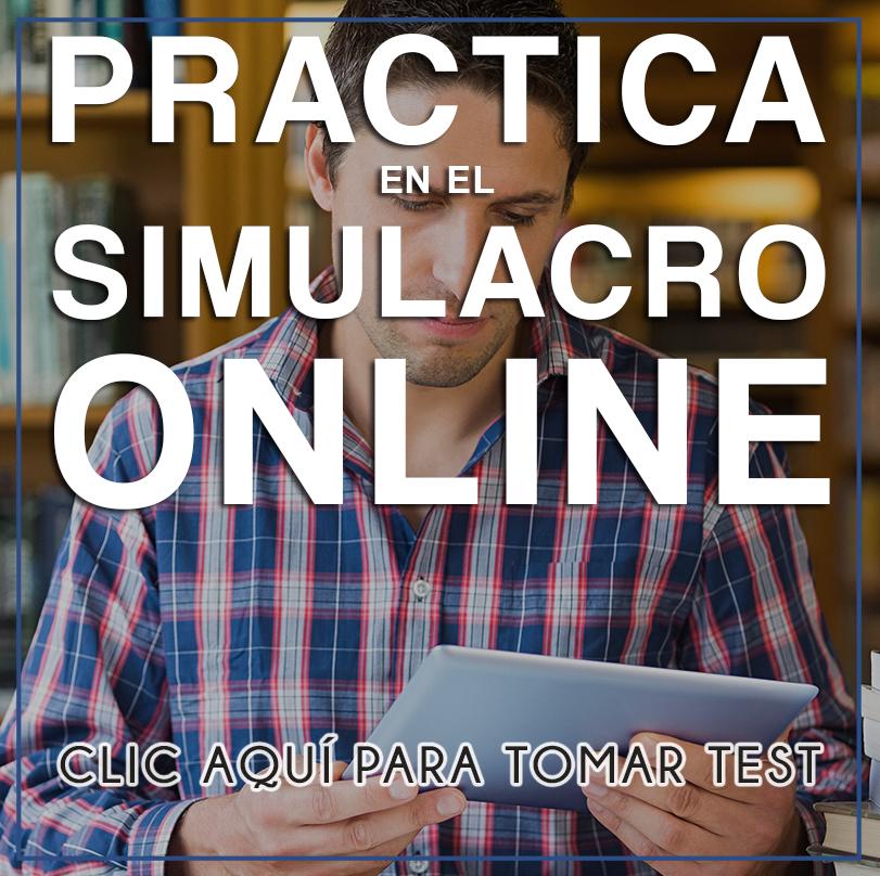 simulacro-online-del-examen-de-reglas-de-conducir