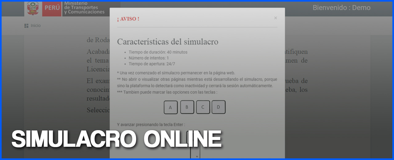 simulacro-online-examen-de-reglas-mtc